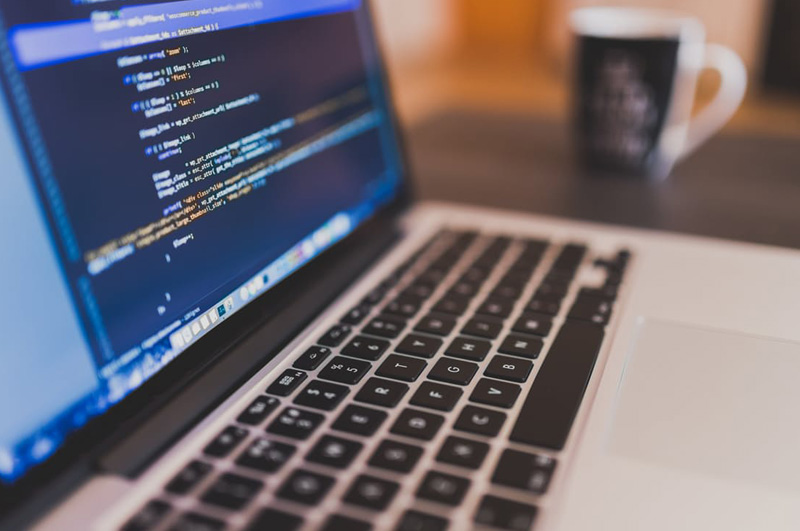Looking for a job in Johannesburg or Cape Town. we list jobs for developers, IT and finance